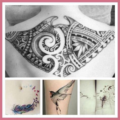 pangea tattoo i 4 simboli per eccellenza per un tatuaggio con il