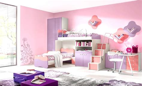 children bedroom painting 100 children s room colors painting ideas fresh