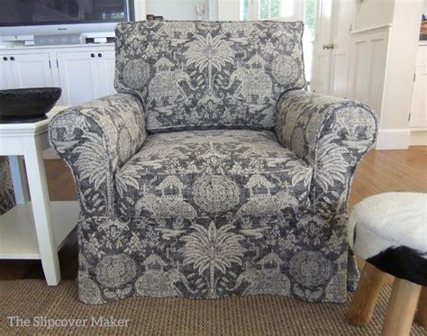 best fabric for slipcovers linen slipcovers the slipcover maker
