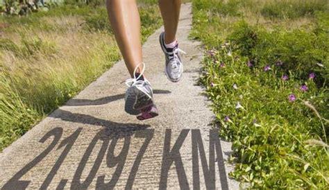corredoras motivaciones semana pinterest running entrenamiento media marat 243 n para principiantes 12 semanas