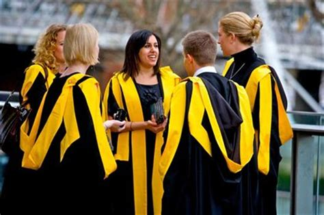 king's college london award classifications