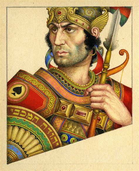 judah s a novel of the maccabees the silent years books hanukkah a civil war story comics news