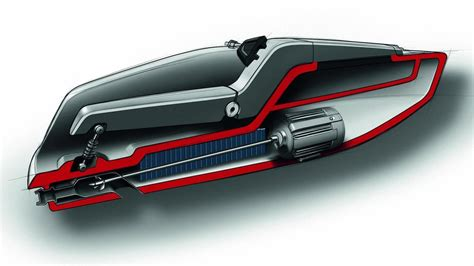 trimaran yacht design audi trimaran yacht envisioned by a design student