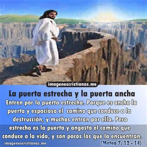 imagenes escrituras biblicas imagenes de jesus con citas biblicas imagenes cristianas