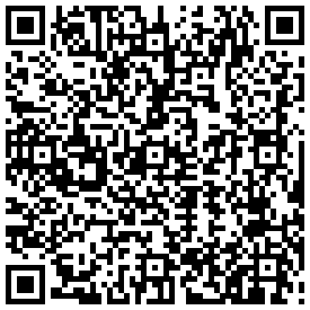 cara membuat qr code identitas cara membuat dan menterjemah qr code z0mbi3z blog