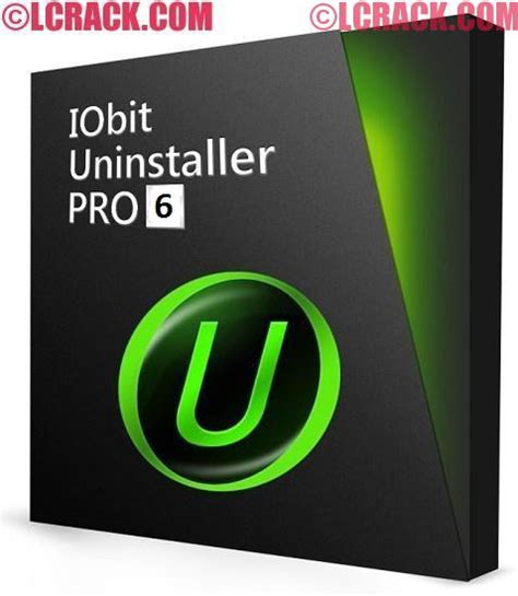 Iobit Uninstaller 6 Pro 1 Pc 1 Year iobit uninstaller pro 6 1 0 serial key free