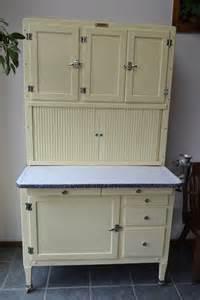 Antique Hoosier Cabinet For Sale Windmill Farm Hoosier Cabinets And Bin Tables
