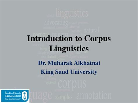 corpus linguistics and statistics with r introduction to quantitative methods in linguistics quantitative methods in the humanities and social sciences books corpus linguistics