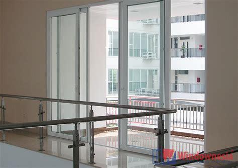 Pintu Sliding pintu sliding pintu sliding kaca upvc murah jakarta