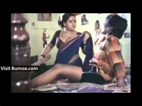 hot bhojpuri masala navel saree bedroom song | doovi