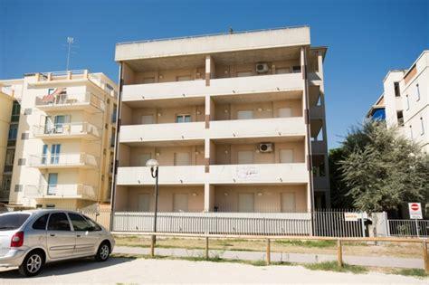 appartamenti lido degli estensi lido estensi vacanze al mare affitto appartamento vista mare
