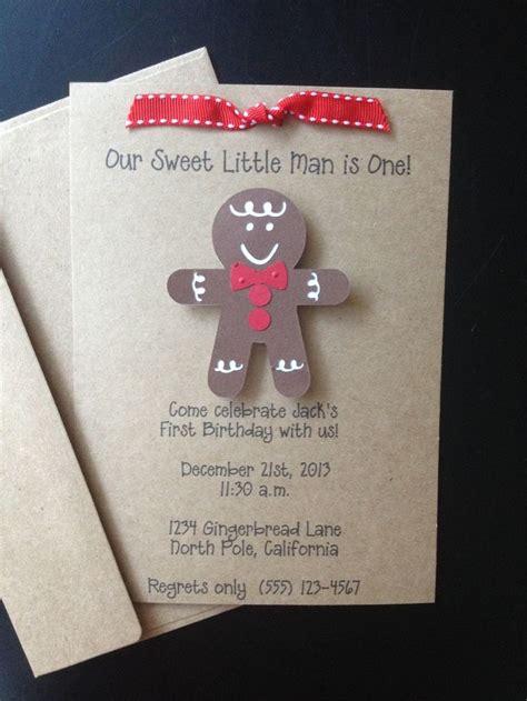 Custom Handmade Invitations - 1000 ideas about invitations on