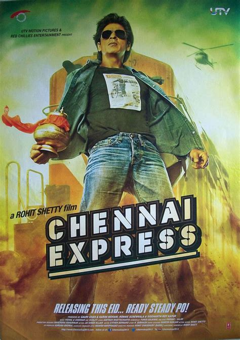 soundtrack film quickie express 127 best shahrukh khan hindi movie posters images on