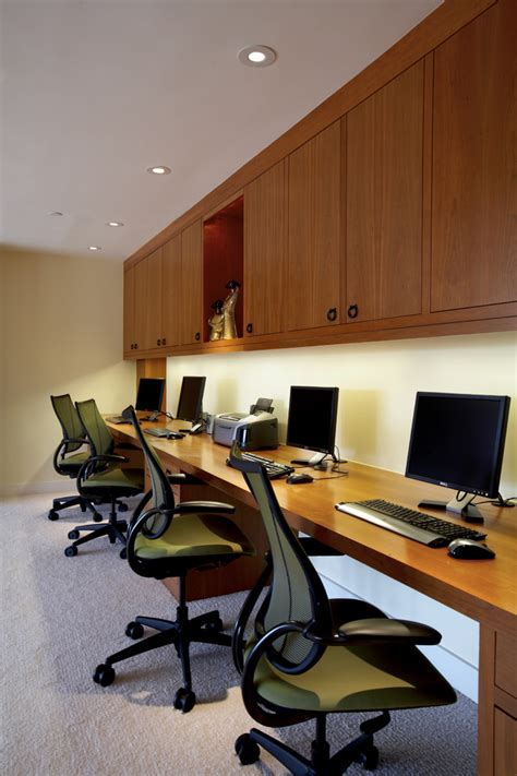 gorgeous ergonomic kneeling chair  home office contemporary