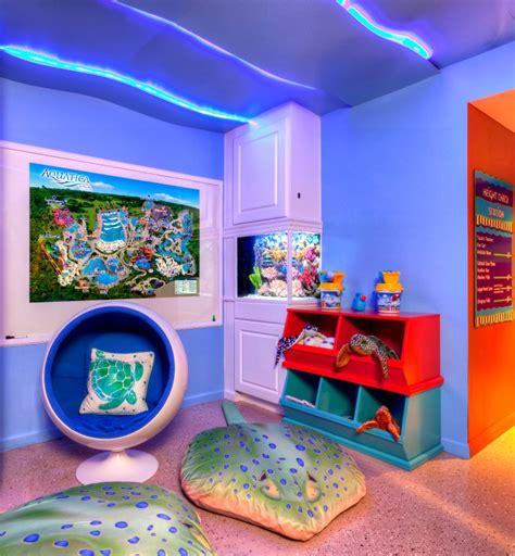 theme hotel game full screen omni san antonio at colonnade unveils aquatica kid s suite