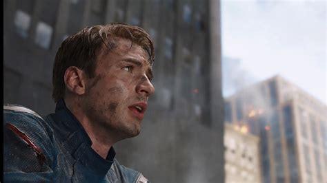 captain america steve rogers wallpaper random images steve rogers captain america scene hd