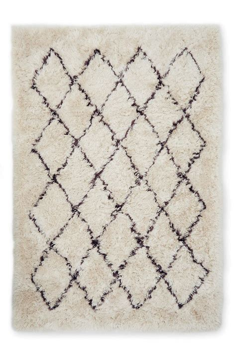 Berber Rug Five Of The Best Berber Style Rugs To Buy For Your Home