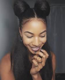 american hair do best 25 african american hairstyles ideas on pinterest