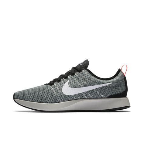 Sepatu Nike Dualtone Racer jual sepatu sneakers nike dualtone racer grey original termurah di indonesia ncrsport