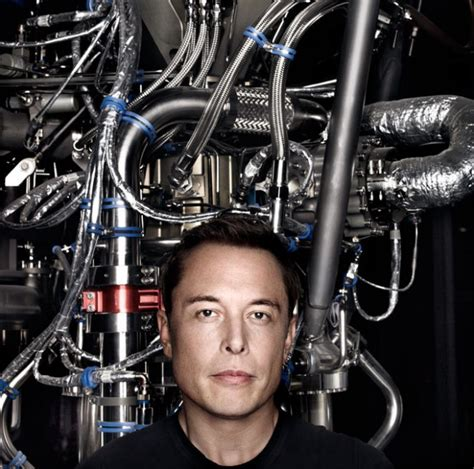 elon musk biography goodreads elon musk inventing the future biographical