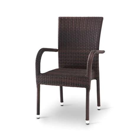 sedie intrecciate giada 2 sedie intrecciate gelaterie idfdesign