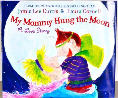 the 25 best jamie lee curtis books ideas on pinterest 1000 images about moms on pinterest