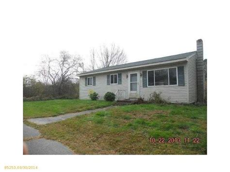 foreclosed houses for sale near me maine houses for sale foreclosed homes in maine search for reo homes and bank owned properties