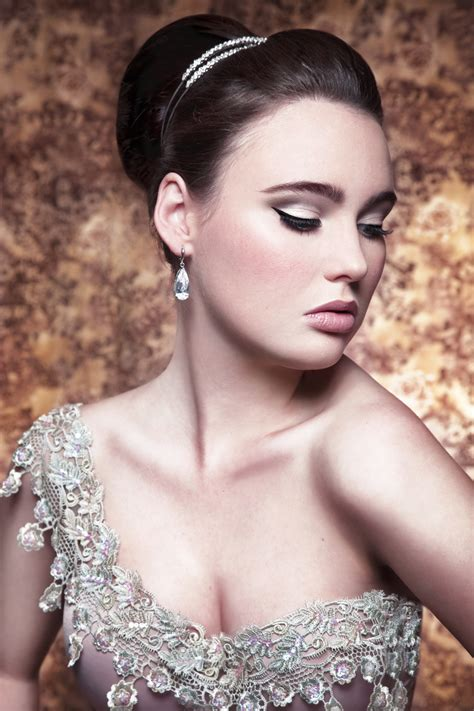 Wedding Hair Stylists In Adelaide by Brides Sunnybank Wedding Pages Australia