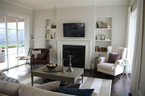 Kitchen Design Boston by New Hampton 187 Charleston Homes