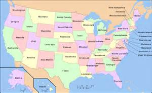 Map Oof Usa by File Map Of Usa With State Names Png Auxbwiki