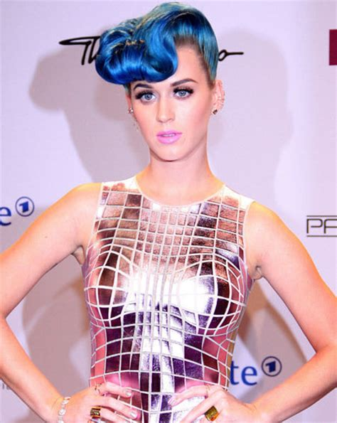 katy perry tattoo removed brand has katy perry matching removed