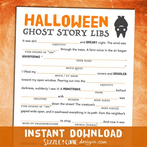 printable games for adults halloween printable games for adults festival collections