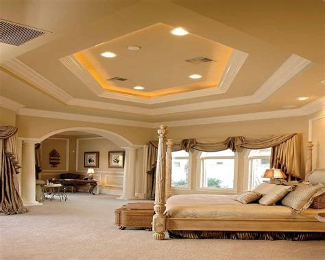 in suite designs luxury master bedroom suite design master room