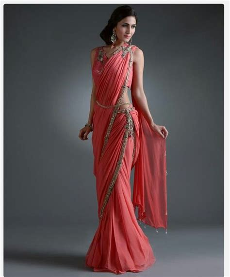 Bridesmaid Dresses Aza - designer saree collection price on request can be done in