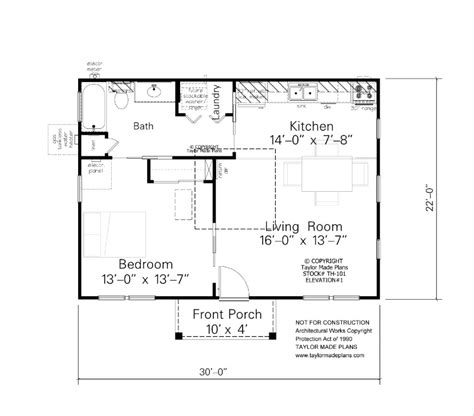 accessory dwelling unit plans accessory dwelling unit floor plans mibhouse com