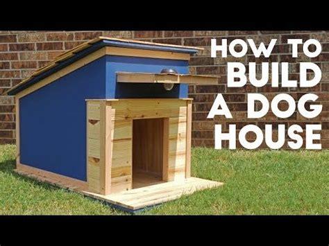 dog house lounge best 25 dog house plans ideas on pinterest