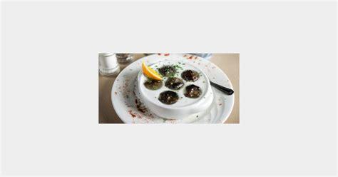 cuisine patrimoine unesco la gastronomie fran 231 aise inscrite au patrimoine mondial de