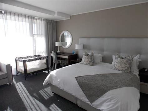 Hotel Baby Cribs Room With Baby Crib Picture Of Lagoon Hotel Spa Milnerton Tripadvisor