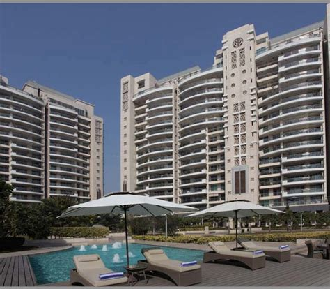 dlf housing loan dlf housing loan 28 images dlf housing loan 28 images dlf magnolias in sector 42