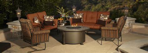 usa patio furniture vista patio furniture modern patio outdoor