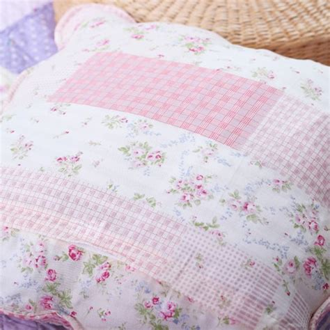 Pp Quilt Cover Cushion quilt cushion cover