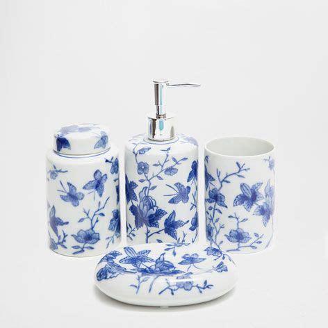 zara home accessori bagno oltre 25 fantastiche idee su accessori per il bagno su