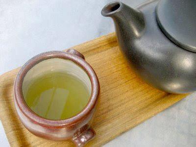 Teh Ocha Jepang macam macam ocha teh jepang browsing gambar