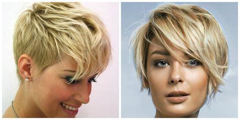 foto de corte de pelo de mujer cortes de pelo para mujer 2018 consejos fotos y