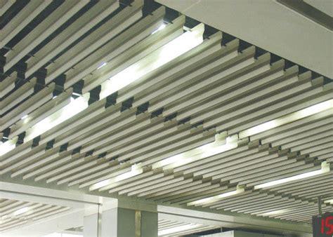 Aluminum Ceiling U Aluminum Profile Screen Ceiling Tiles Aluminum