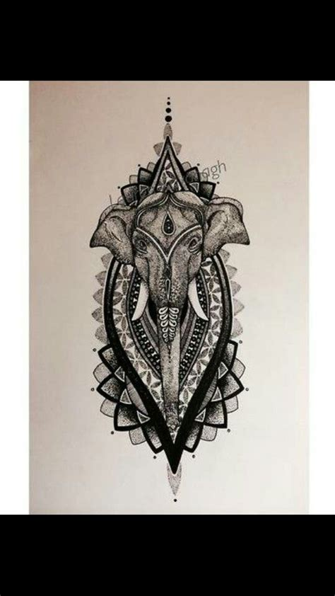 tattoo mandala thailand 1000 ideas about mandala tattoo back on pinterest