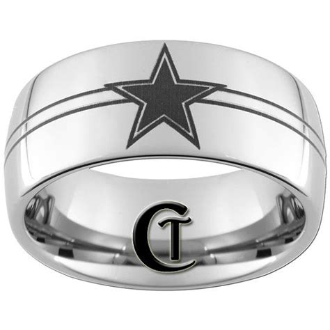 dallas wedding band 189 best images about dallas cowboys on football tony romo and cowboys