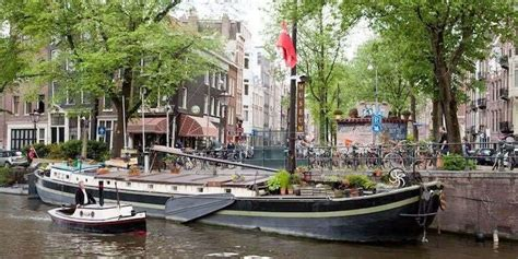 unusual museum amsterdam we ve listed the 10 most unusual museums in