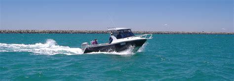 bullet boats aluminium aluminium boat builders rockingham free boat plans