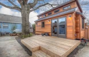 224 sq ft cider box tiny house up kn 214 rth